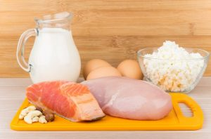 Trying to Avoid Hormones in Meat or Poultry?
