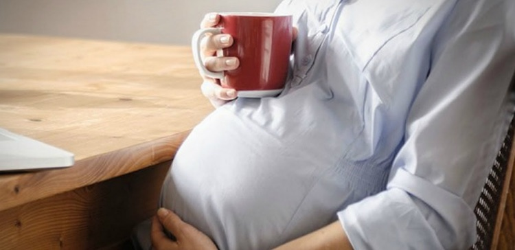 Can Caffeine Cause Miscarriages?